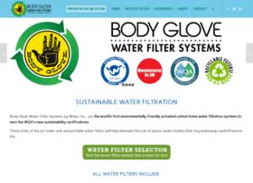 bodyglove.waterinc.com