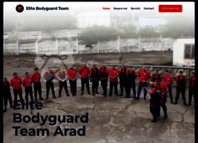 bodyguard-team.ro