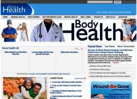 bodyhealth.us
