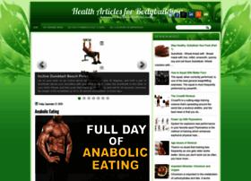 bodyhealthpro.blogspot.com