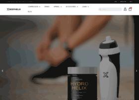bodyhelix.com