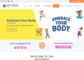 bodyimagemovement.com.au