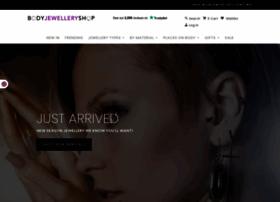 bodyjewelleryshop.com