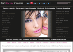 bodyjewelryshopping.com