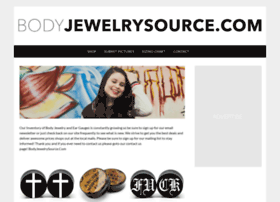 bodyjewelrysource.com