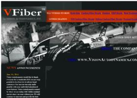 bodykits-vfiber.com
