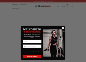 bodykore.com
