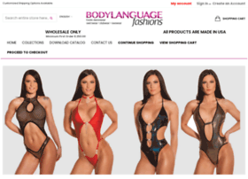 bodylanguagefashions.com