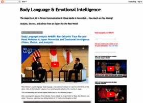 bodylanguagesuccess.com