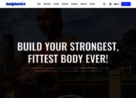 bodylastics.com