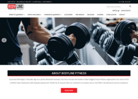 bodylinefitness.net
