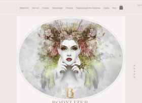 bodylizer-berlin.de