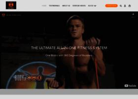 bodylx360.com