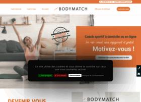 bodymatch.fr