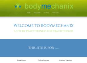 bodymechanix.co
