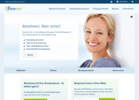 bodymed.de