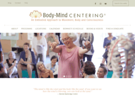 bodymindcentering.com