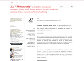 bodymindwellnesshomeopathy.wordpress.com