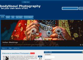 bodynsoulphotography.com