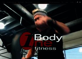 bodyonefitness.net