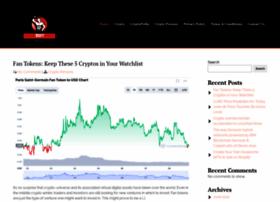 bodypopactive.com
