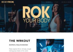 bodyrok.com