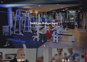 bodyschool.co.kr