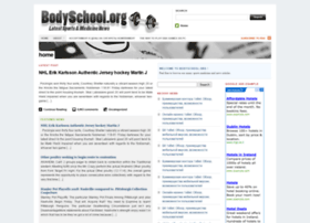 bodyschool.org