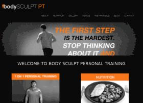 bodysculpt.net.au