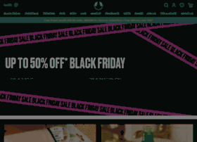 bodyshop.co.uk