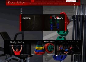 bodysolid.com