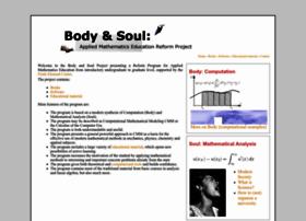 bodysoulmath.org