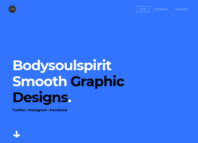 bodysoulspirit.weebly.com