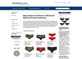 bodystuds.com