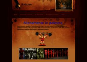 bodytimezone.weebly.com