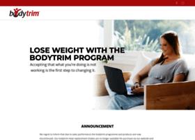 bodytrim.com.au