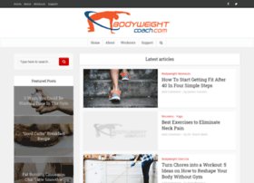 bodyweightcoach.com