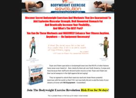 bodyweightexerciserevolution.com