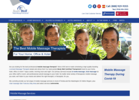bodywelltherapy.com
