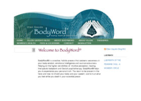 bodyword.squarespace.com