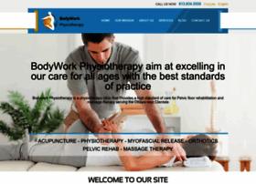 bodyworkphysiotherapy.ca
