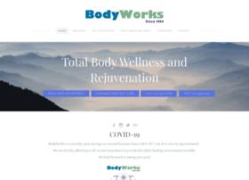 bodyworks-ga.com