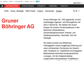 boe-ag.ch