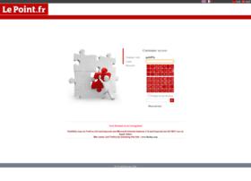 boe.lepoint.fr