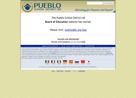 boe.pueblocityschools.us
