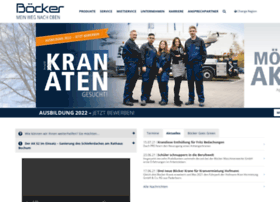 boecker-group.com