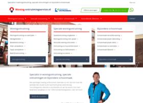 boedelkoning.nl