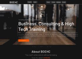 boehc.com