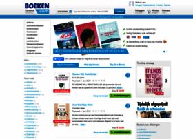 boeken.com