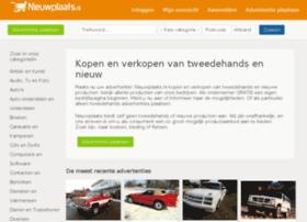 boeken.nieuwplaats.nl